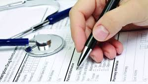 medical insurance1