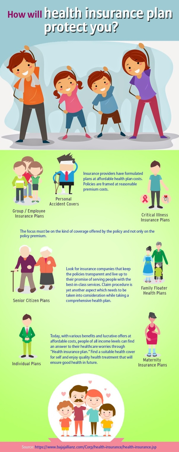 health-insurance-infographic